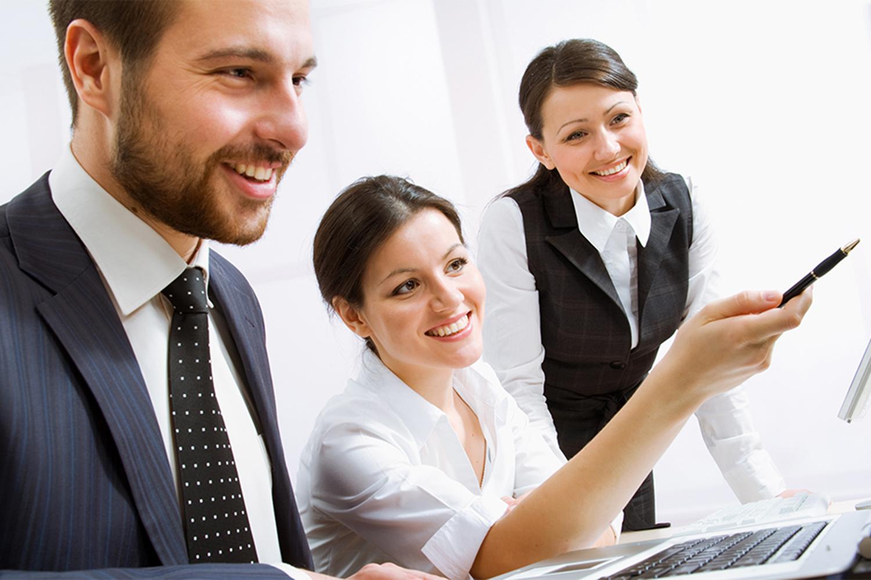 Asesoramiento Empresarial Office Valencia