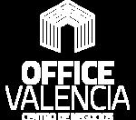 logo_vertical_bco