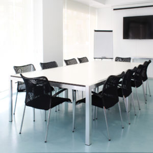 sala reuniones-2